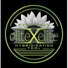 Elite x Elite Hybridization spray 16oz
