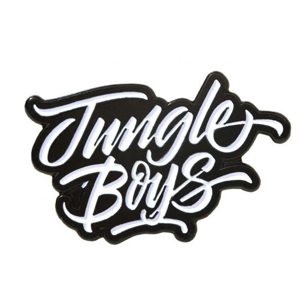 Jungle boys Jungle Canyon on sale! 20%off