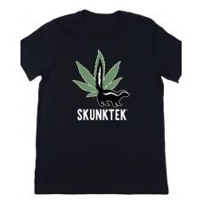 SkunkTek